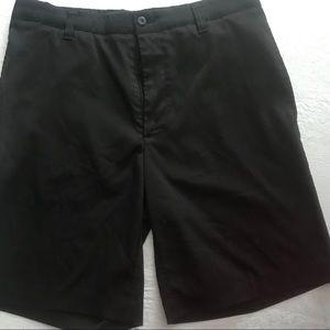 Docker's Tour Men's Shorts